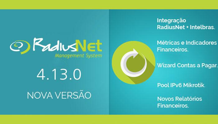 RadiusNet-Versao-4-13-0