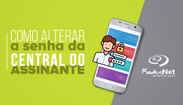 16_Central do Assinante 2